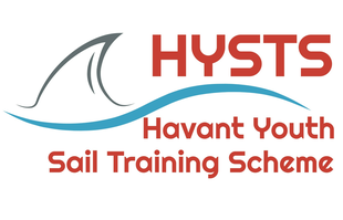 Havant Youth Sail Training Scheme (HYSTS)