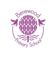 Berewood Primary School PTA