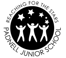 Padnell Junior School