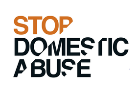 Stop Domestic Abuse