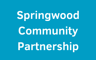 Springwood Community Partnership