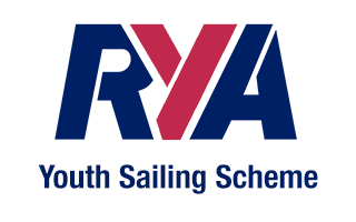 Learn to Sail with the Thursday Club Community Youth Sailing Scheme.