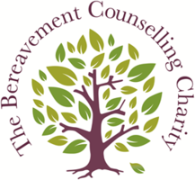 The Bereavement Counselling Charity