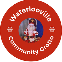 Waterlooville Events Team
