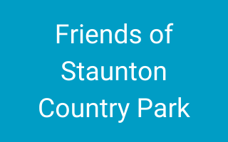 Friends of Staunton Country Park