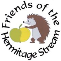 Friends of the Hermitage Stream