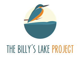 The Billy's Lake Project