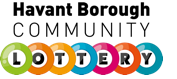 Havant Borough Community Lottery